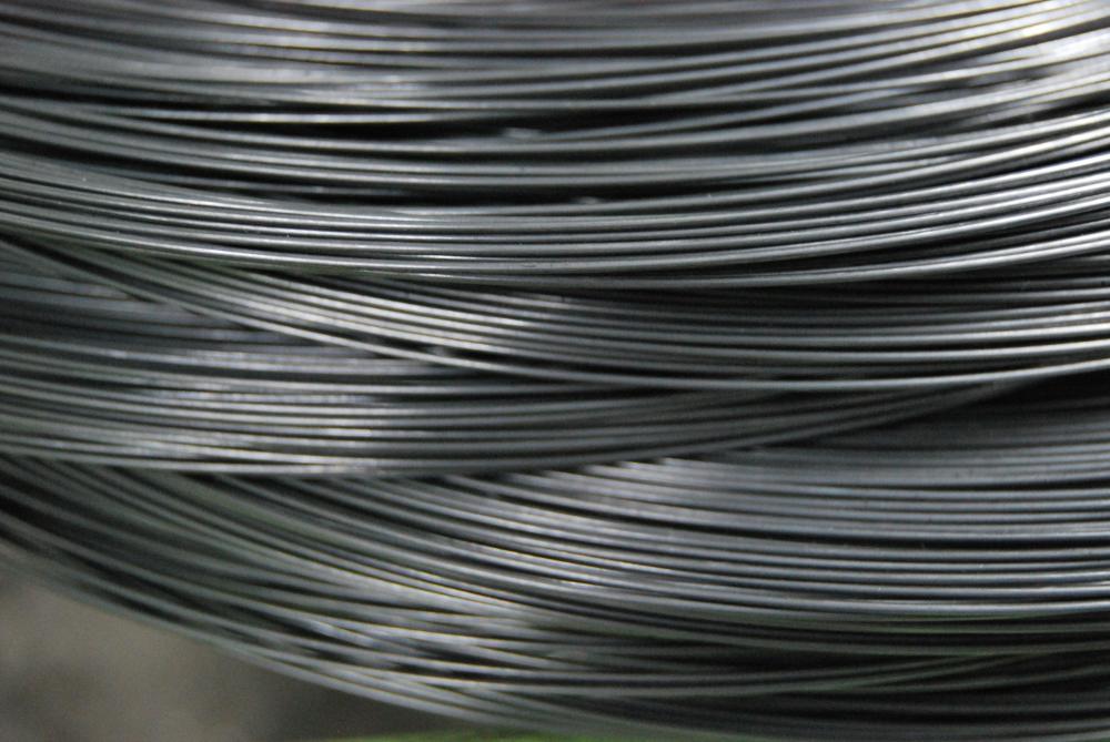 K&M Steel - Hersteller von hochqualitativen Produkten aus Stahldraht ...